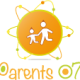 logo-parents-07